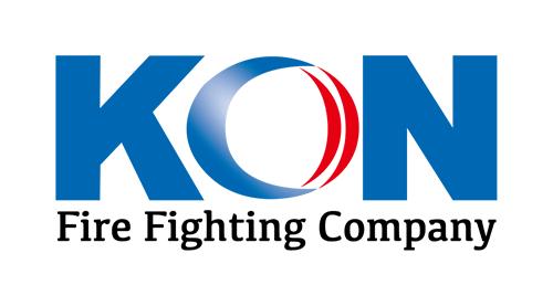 有限会社 KON